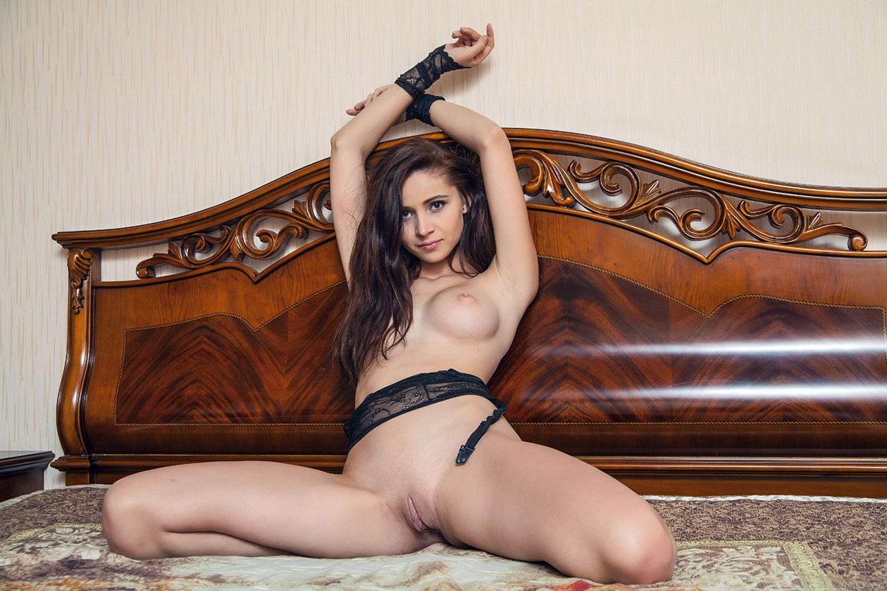 sexy lingerie erotic art porn model women girls